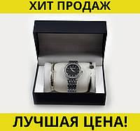Часы наручные Michael Kors 203!Скидка
