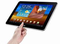 """Надежный Планшет Samsung Galaxy Tab 10.1"""" 32Gb Реплика Самсунг Таб 1 в 1 с Оригиналом!"""