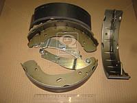 ⭐⭐⭐⭐⭐ Колодки тормозные барабанные ФОРД TRANSIT (производство  LPR)  07790