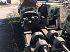 Станок специально расточной РТ220 РТ180 РТ160 глубокого сверления 1 2, фото 2