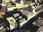 Станок специально расточной РТ220 РТ180 РТ160 глубокого сверления 1 2, фото 3