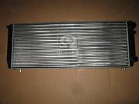 ⭐⭐⭐⭐⭐ Радиатор охлаждения АУДИ 100/200 1,8L -90 (TEMPEST)  TP.1510604201