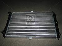 ⭐⭐⭐⭐⭐ Радиатор охлаждения ДЕО SENS (TEMPEST)  TP.15101301012