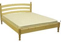 Кровать ЛК-104