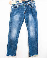a749ec403ef62 Джинсы мужские молодежные Fang Jeans на молнии размеры 30-38