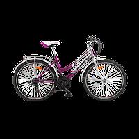 "Велосипед AVANTI Omega 26"""