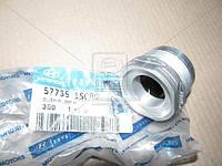 ⭐⭐⭐⭐⭐ Втулка рулевой рейки ХЮНДАЙ SONATA 10-/Azera 11- (производство  Mobis)  577353S000