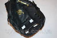 Ловушка-перчатка для игры в бейсбол