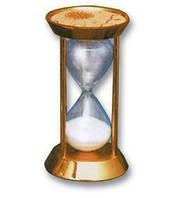 Часы песочные Sea Power 3 минуты
