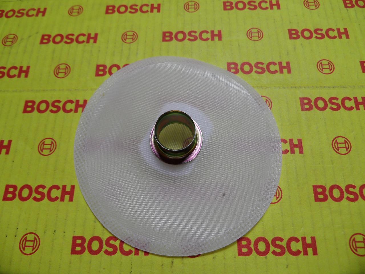 Фильтр топливный погружной бензонасос грубой очистки, F015