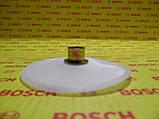 Фильтр топливный погружной бензонасос грубой очистки, F015 , фото 3
