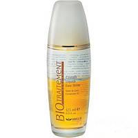 """Жидкие кристаллы для волос """"Brelil Bio"""" с маслом семян льна 125 мл"""