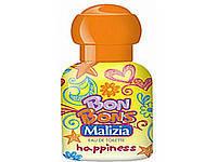 Туалетная вода Счастье «Malizia Bon Bons, Mirato» 50 мл