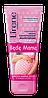 """Интенсивная сыворотка от растяжек для беременных женщин Lirene """"Буду мамой"""" 200 мл"""