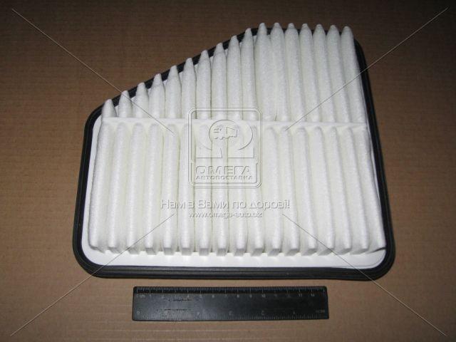 ⭐⭐⭐⭐⭐ Фильтр воздушный RAV4 (производство  Knecht-Mahle) ЛЕКСУС,ТОЙОТА,AЛЬФAРД  2,ЕС,РAВ  3, LX2681
