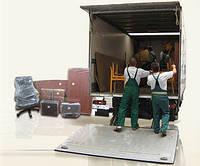 Перевозка вещей,мебели по  Кировограду, Украине. Грузчики
