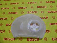 Фильтр топливный погружной бензонасос грубой очистки, F083
