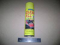 Очиститель салона пенный 623гр ABRO