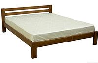 Кровать ЛК-105, фото 1