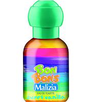 Туалетная вода Ваниль «Malizia Bon Bons, Mirato» 50 мл