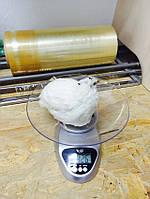 Инкубационное яйцо перепела породы Техасец (бройлер)