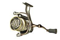 Рыболовная катушка Ryobi Slam 3000