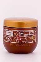 Kleral System Kleral System Macadamia Silky Mask Маска-шелк, 500 мл