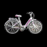"Велосипед AVANTI Blanco 26"""