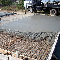 ооо бетон стройхолдинг