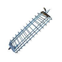 Шампур-корзина для гриля