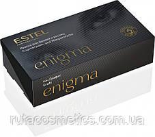 Estel Professional Краска для бровей и ресниц ENIGMA EN3 Графит (ПОЛНЫЙ НАБОР)