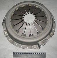 ⭐⭐⭐⭐⭐ Диск сцепления нажимной двигатель 406 с кожухом (производство  ГАЗ)  3302-1601090