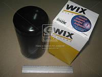 Фильтр масляный 51429E/OP592/1 (пр-во WIX-Filtron)