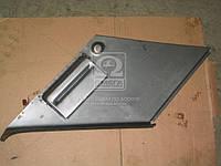 Панель боковины крыши ГАЗ 31029 наружная  задняя правая   (пр-во ГАЗ)