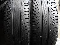 Шины б/у 205/55/16 Michelin , фото 1