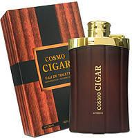 Мужская туалетная вода «Cosmo Cigar» 100 мл