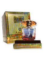 Женская парфюмированная вода «L'eau Costa woman» 30 мл