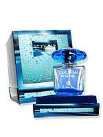 Женская парфюмированная вода «L'eau Par» 30 мл