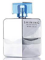 Мужская туалетная вода «Shining» 100 мл, фото 1
