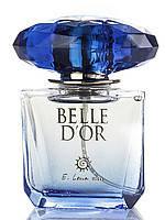 Женская парфюмированная вода «Belle D'or parfum» 30 мл