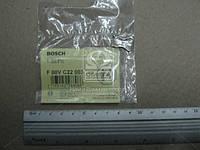 Зажимной хомутик, скоба (пр-во Bosch)