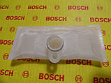 Фільтр паливний занурювальний бензонасос грубого очищення, F024, фото 2
