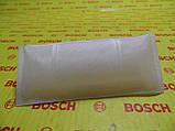 Фільтр паливний занурювальний бензонасос грубого очищення, F024, фото 3
