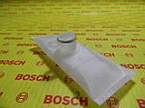 Фільтр паливний занурювальний бензонасос грубого очищення, F024, фото 4