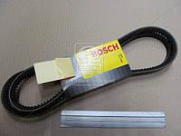 Ремень клиновой 13x1700 (пр-во Bosch)