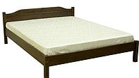 Кровать ЛК-106, фото 1