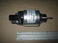 ⭐⭐⭐⭐⭐ Втягивающее pеле стартера (производство  Bosch)  2 339 305 080