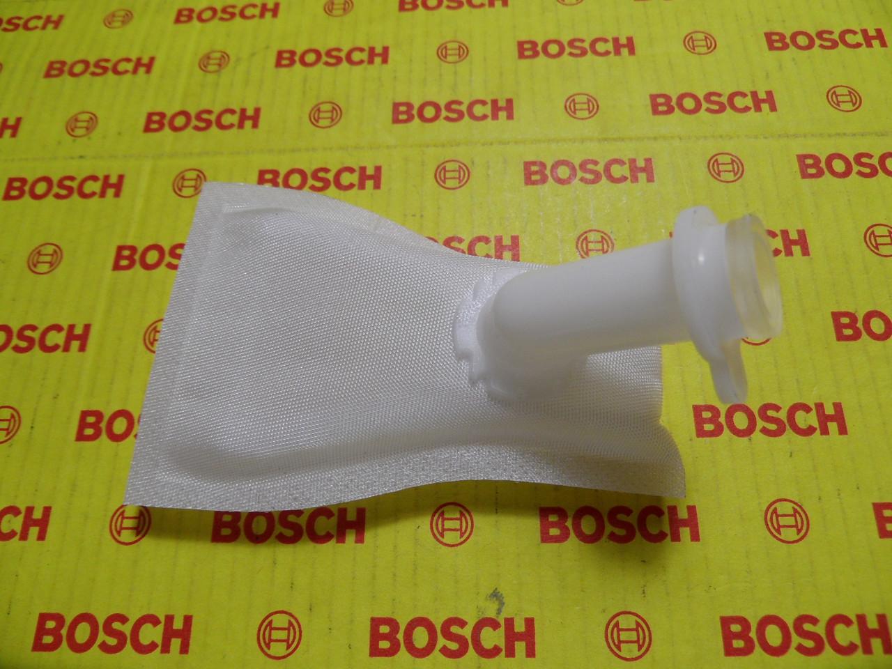Фильтр топливный погружной бензонасос грубой очистки, F062