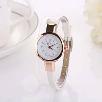 Женские наручные часы 1, Белый
