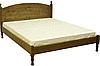 Кровать ЛК-107